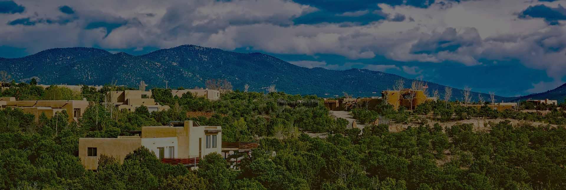 santa-fe-mountains