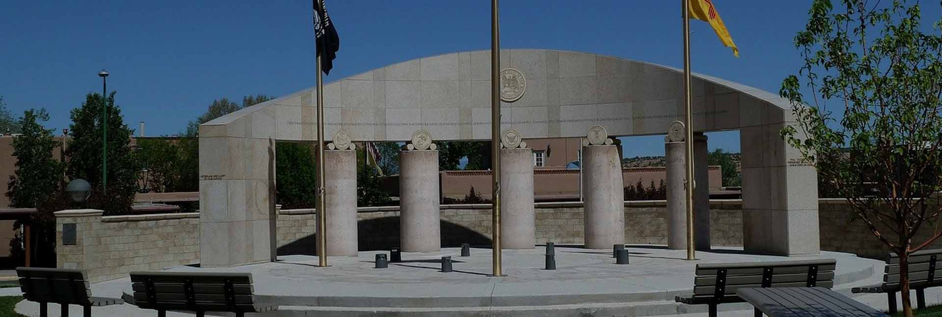 santa-fe-veterans-memorial-slide1